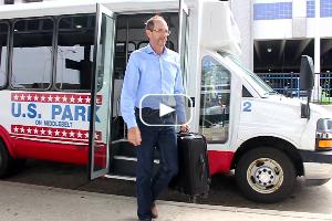 Detroit Airport Parking Videos Us Park - Diseos-para-uas